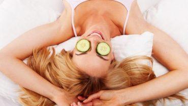 kosmetyki-naturalne-z-warzyw.jpg