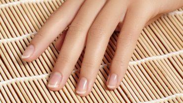manicure-japonski.jpg